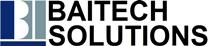 BaiTech-Solutions