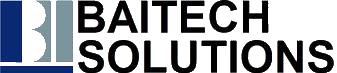 Baitech Solutions logo