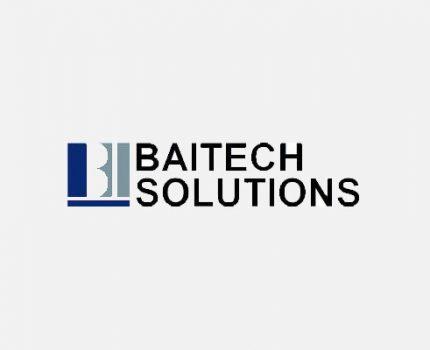 Baitech solutions