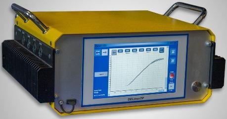 Condor-Sigma-W12-heater-stage-Temperature-Controller-web