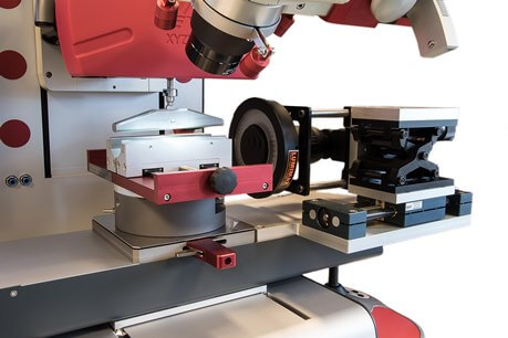 Condor-Sigma-materials-tester-vision-enhanced-web