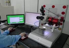 Condor_100_led_wafer_automatic_test_a