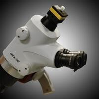 Condor_Sigma_Camera_Trinocular