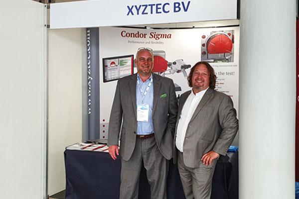 Xyztec-at-EMPC-Pisa-2019