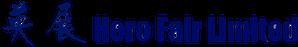 HeroFair-logo