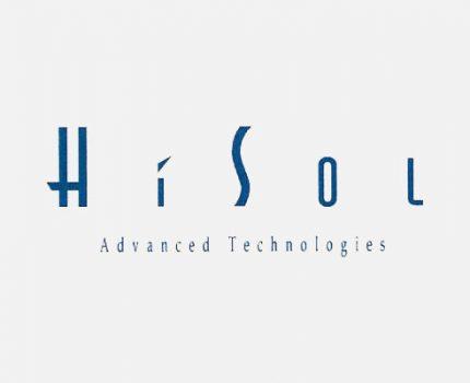 Hisol
