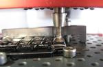Keypad-stud-pull--test-setup