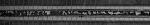 SAM image of solder joint
