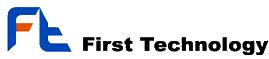 Logo-First-Technology