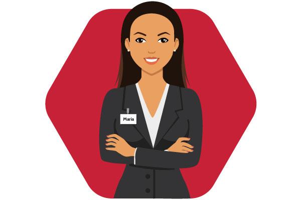 Maria-Digital-Marketing-Assistant
