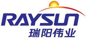 Raysun-logo