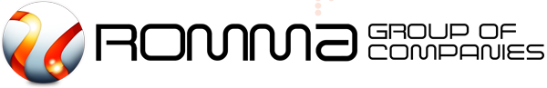 Romma_logo