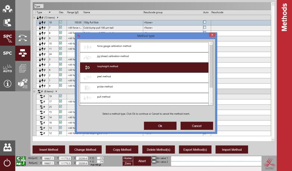 Screenshot-loop-height-select