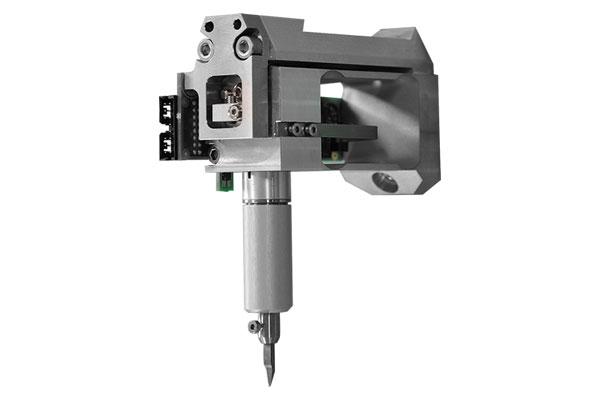 Scher Sensor