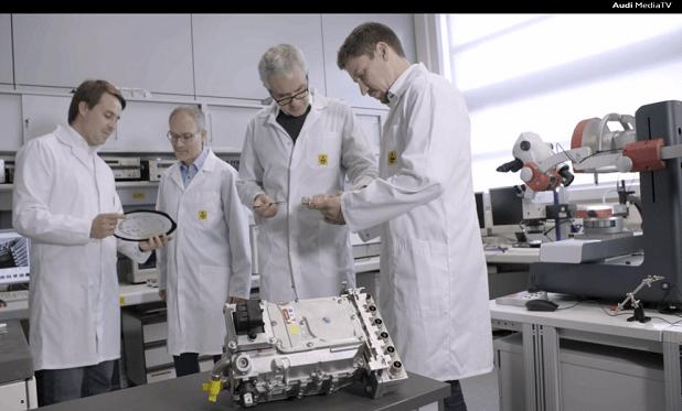 Tech-Day-Quality-AUDI-XYZTEC-Sigma-Ingolstadt-lab-web