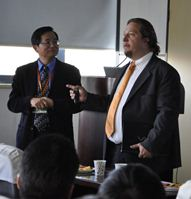 Tianjin_University_Seminar_XYZTEC_3_small