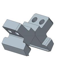 Toothed-tweezer-tips-TOT090211