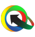 VectorQ-Group-of-Companies-Logo