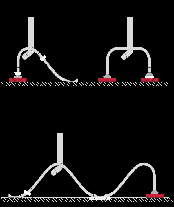Wire-failure-pull