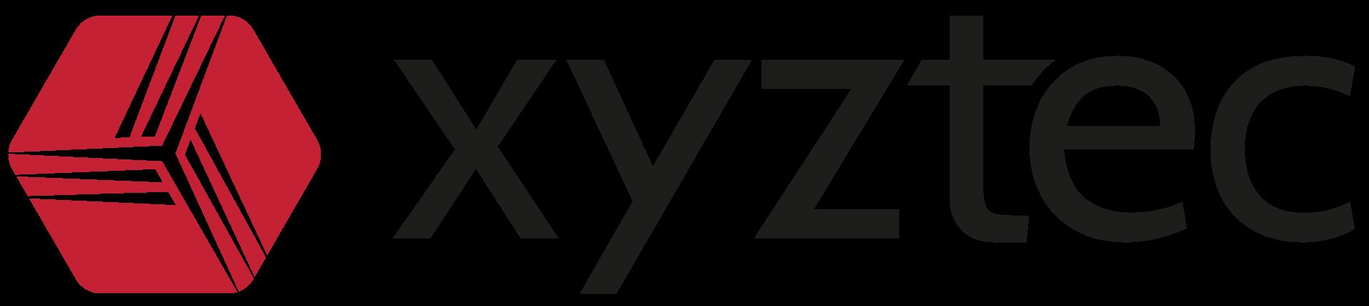 Xyztec logo