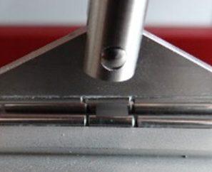 Bending tool