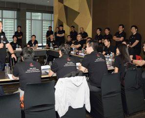 Sales-and-service-meeting-Bangkok-2015