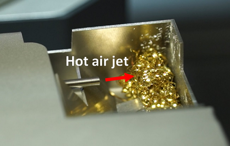 hot-air-jet-jaw-cleaner-web