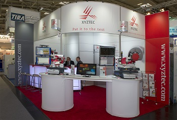 productronica-XYZTEC-2015-web