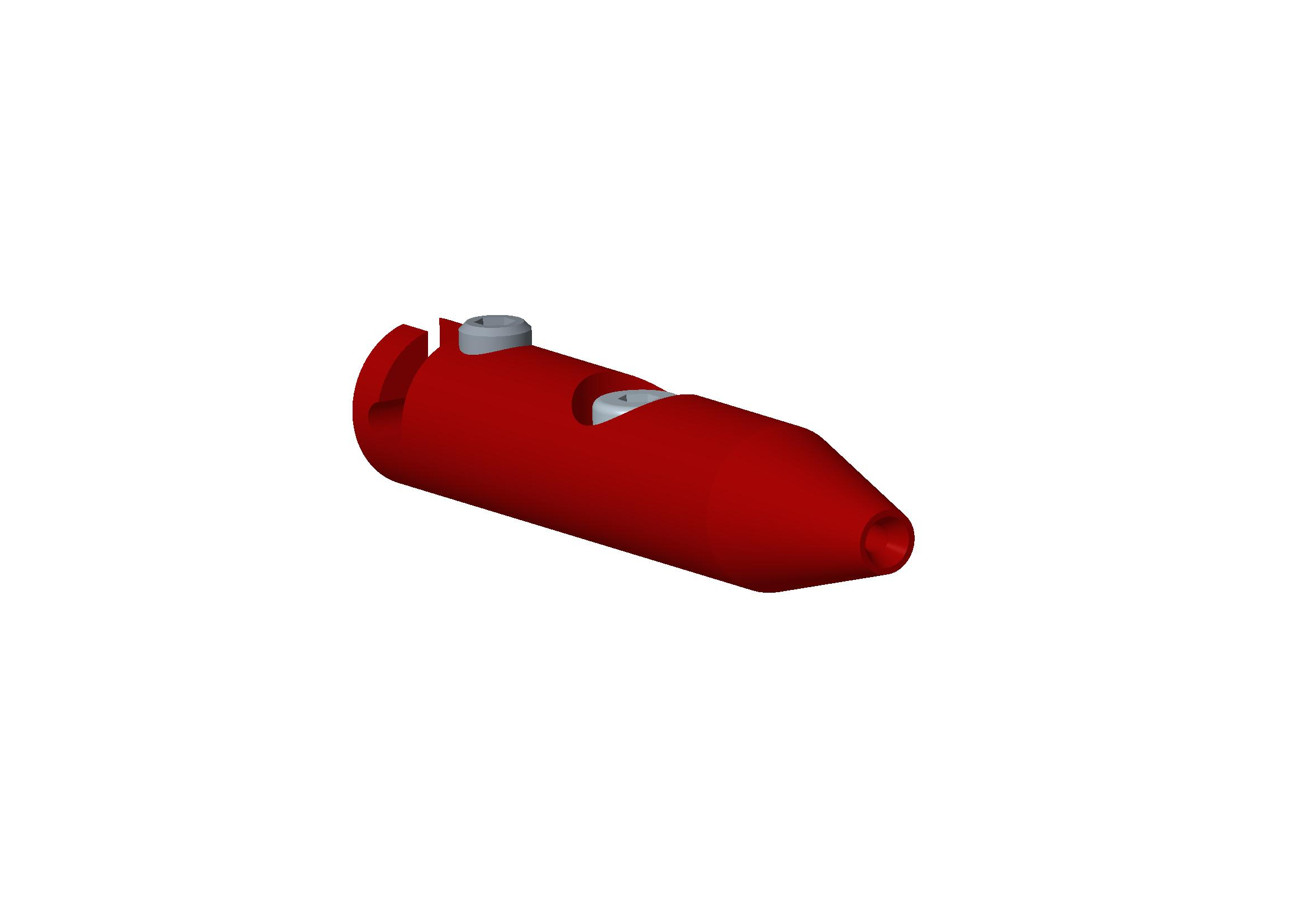 THP600112